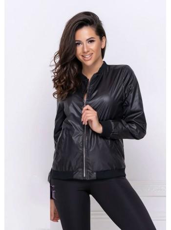 Легкая куртка ветровка с карманами