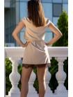 Элегантное летнее платье Шерри