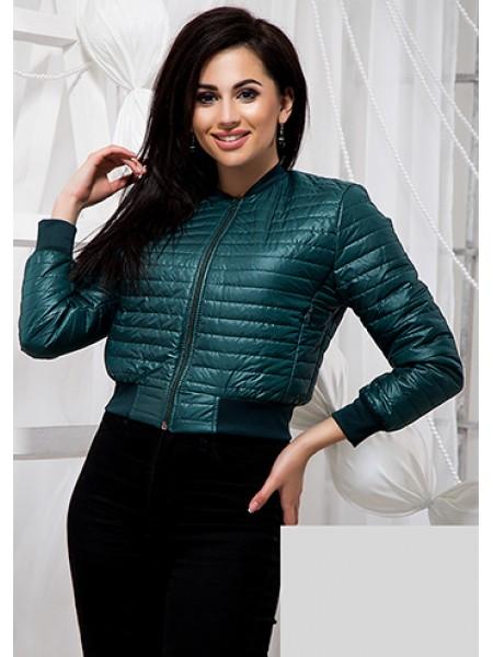 Коротка куртка для жінок ... 0c8cdf4d628e0