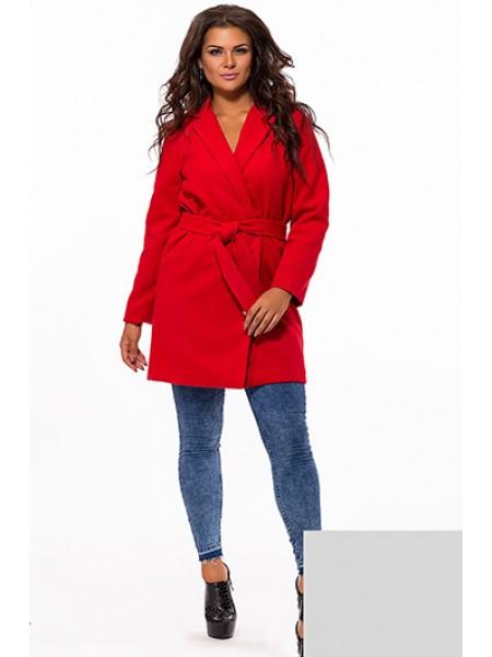 Одяг для жінок великих розмірів - text page 2 7d7aacc98164b