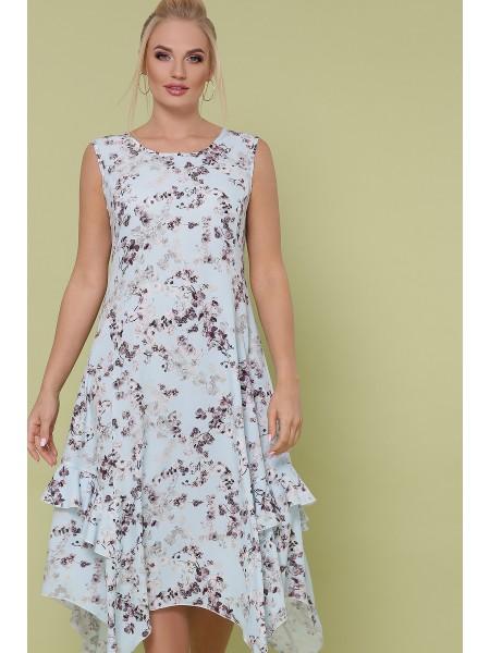 63c68e644846bb Купити літні жіночі сукні недорого. Нові моделі.