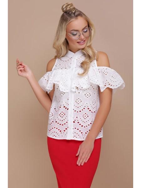 803e4f571ab Блузки жіночі від 100 грн в магазині woman-shop.com.ua