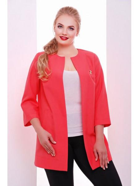 Модний жіночий одяг за оптовими цінами. - text page 2 a1df7d9469a4b