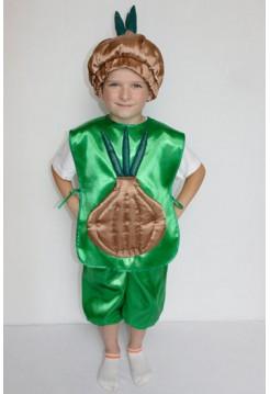 Карнавальный костюм Лук №1