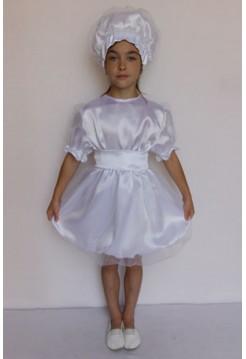 Карнавальний костюм Хмара (дівчинка)