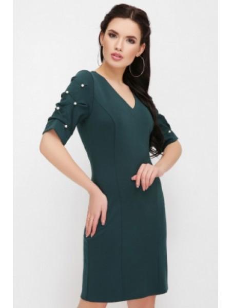 Плаття з довгим рукавом від 200 грн. - text page 2 f2d8e81e4804d