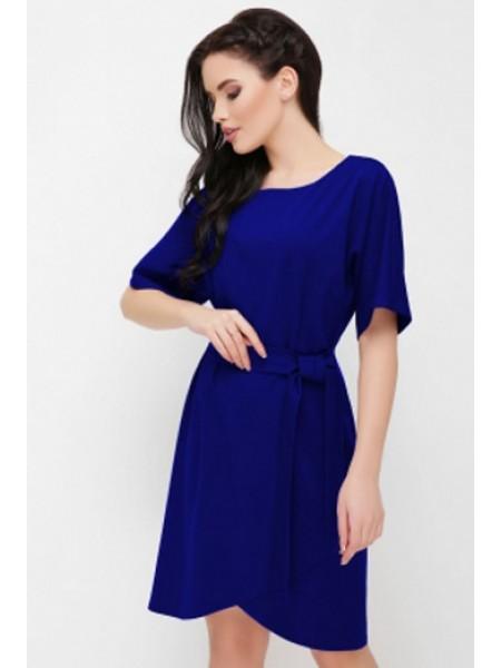 Купити літні жіночі сукні недорого. Нові моделі. f849f04fba362
