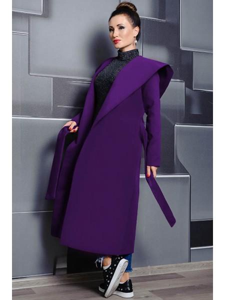 Одяг для жінок великих розмірів - text page 2 64496cbf794a5