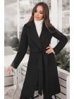 Кашемировое женское пальто Спринт, 7 цветов