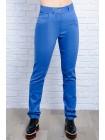 Женские джинсы Мексика с высокой посадкой
