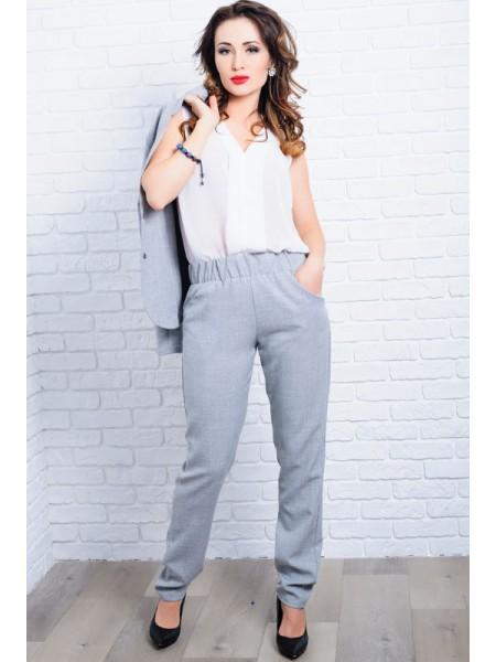 Жіночі брюки. Великий вибір. c4cb98bf56817