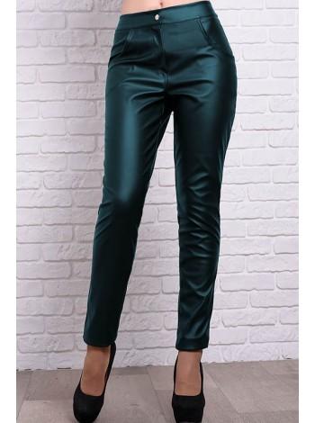 Кожаные брюки Мексика