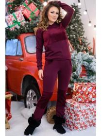 Інтернет магазин жіночого одягу - Woman-shop.com.ua e73f44360f8da