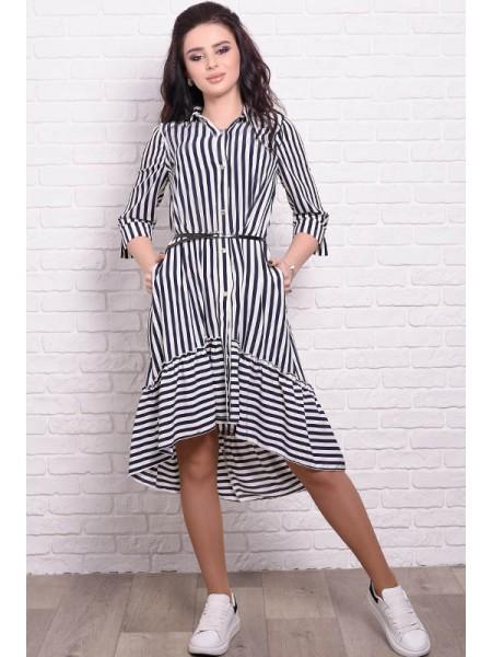 d93db124598 Літні сарафани жіночі в магазині woman-shop.com.ua