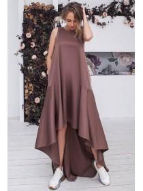Летнее платье Валентина