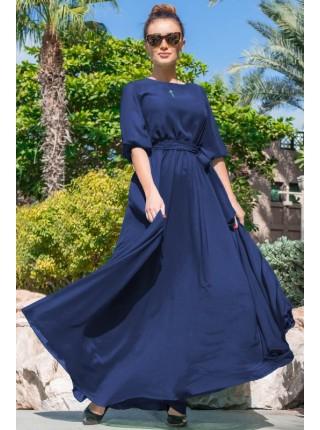 0c36b629df68e7 ... Шифонове плаття максі Інеса, 7 кольорів