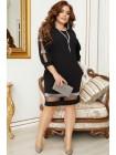 Женское нарядное платье Хаят