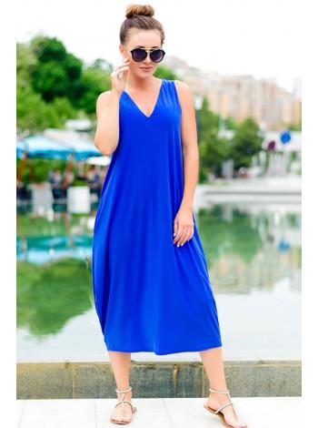 Женское стильное платье Ева