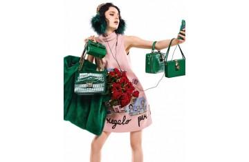 Как купить платье и не разочароваться.